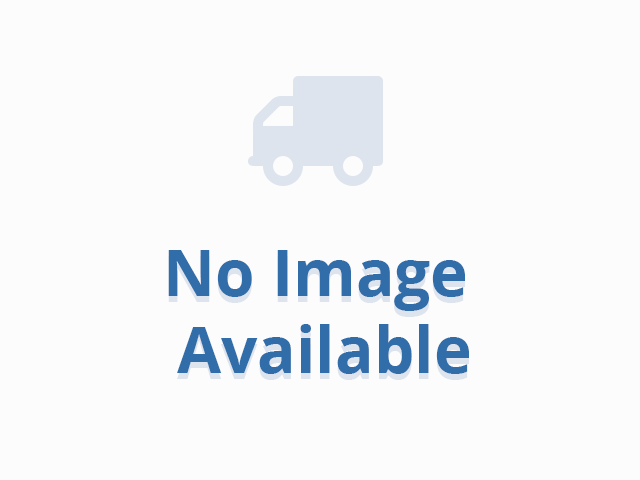 2014 Sierra 3500 Regular Cab 4x4 Cab Chassis #F125376A - photo 1